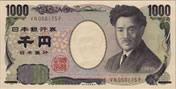 Japanese yen jpy